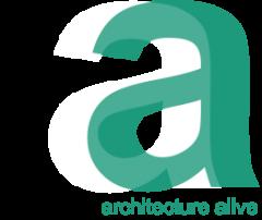 Architecture Alive