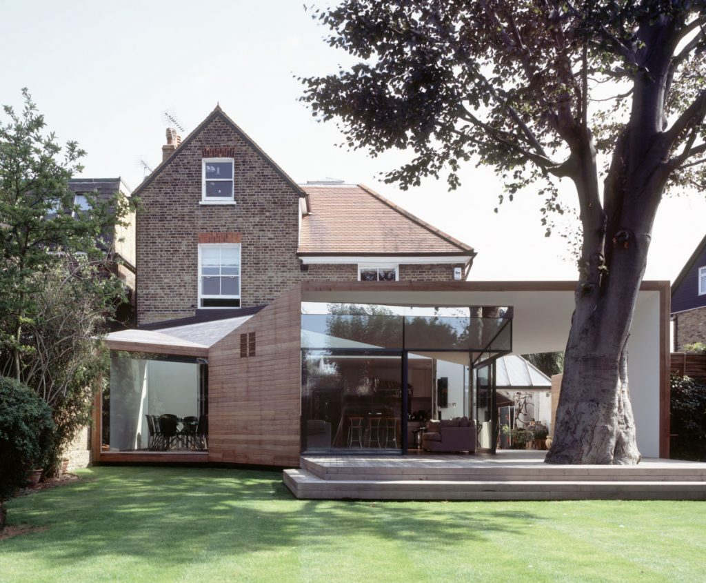Alison-Brooks-Architects-_-Wrap-House