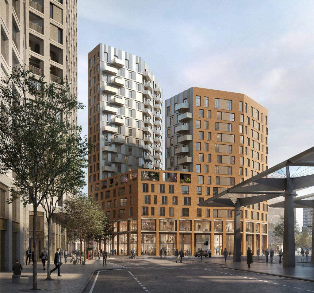 Alison-Brooks-Architects_Ashley-Road-East